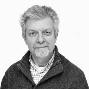 Volker Blumenthaler 2013