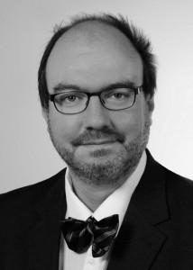 Michael B. Weiss